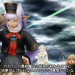 Скриншот Dissidia 012[duodecim] Final Fantasy – Изображение 28