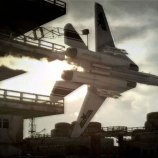 Скриншот Top Gun: Hard Lock