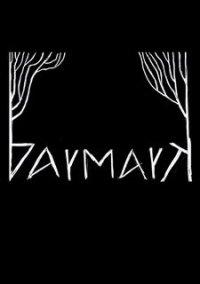 Обложка Barmark