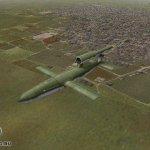 Скриншот European Air War – Изображение 17