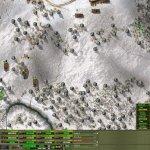Скриншот Close Combat: Wacht am Rhein – Изображение 26