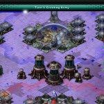 Скриншот City Conquest – Изображение 2