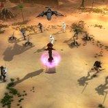 Скриншот Legions