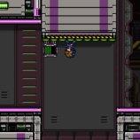 Скриншот METAGAL