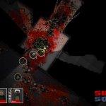 Скриншот Survivor Squad – Изображение 4