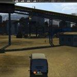 Скриншот Mining & Tunneling Simulator – Изображение 8