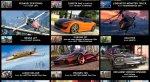 Rockstar отнимает неправедно нажитое уигроков вGTA Online - Изображение 4