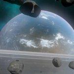 Скриншот COG (Center Of Gravity) – Изображение 2