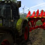Скриншот Agricultural Simulator 2011 – Изображение 18
