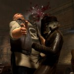 Скриншот Watchmen: The End Is Nigh Part 1 – Изображение 87