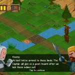 Скриншот Selknam Defense – Изображение 9
