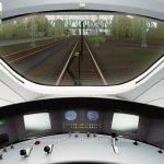 Скриншот EEP Virtual Railroad 5 – Изображение 2