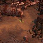 Скриншот Untitled Troika Games RPG – Изображение 3