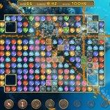 Скриншот Deep Voyage