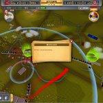 Скриншот Battleplan: American Civil War – Изображение 15