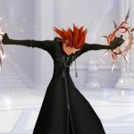 Скриншот Kingdom Hearts HD 1.5 ReMIX – Изображение 18