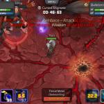 Скриншот Team of Fantasy – Изображение 12