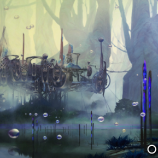 Скриншот Obduction – Изображение 8
