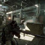 Скриншот Battlefield 3: Close Quarters – Изображение 2