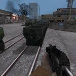 Скриншот Specnaz 2 – Изображение 31
