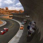 Скриншот TrackMania (2003) – Изображение 47