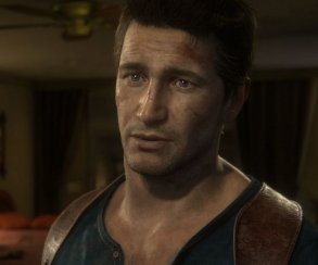Фанаты просят Metacritic снять негативную рецензию на Uncharted 4