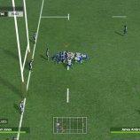Скриншот Rugby 15 – Изображение 8