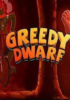 Greedy Dwarf