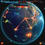 Скриншот Global Outbreak: Doomsday Edition – Изображение 12
