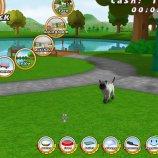 Скриншот 101 Kitty Pets