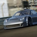Скриншот Need for Speed: Shift 2 – Изображение 4