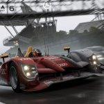 Скриншот Forza Motorsport 6 – Изображение 39