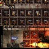 Скриншот Rocketbirds 2: Evolution – Изображение 2