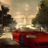 Скриншот Street Racer Europe