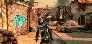Overkill 3. Геймплейный трейлер