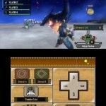 Скриншот Monster Hunter 3 Ultimate – Изображение 17