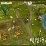 Скриншот Family Farm – Изображение 5