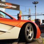 Скриншот World of Speed – Изображение 46