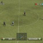 Скриншот Pro Evolution Soccer 2008 – Изображение 4