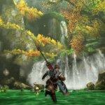 Скриншот Monster Hunter 3 Ultimate – Изображение 81