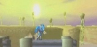 Chronos Twins DX. Видео #2