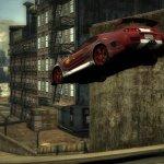 Скриншот Need for Speed: Most Wanted (2005) – Изображение 35