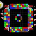 Скриншот BrickShooter – Изображение 2