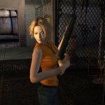 Скриншот The House of the Dead 2 & 3 Return – Изображение 35