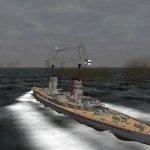 Скриншот Jutland (2008) – Изображение 8