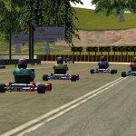 Скриншот International Karting – Изображение 16