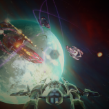 Скриншот Zigfrak