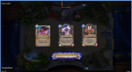Hearthstone: Heroes of Warcraft. Бета-тест. - Изображение 9