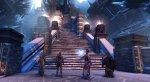 Игроки Neverwinter Online покорят Долину Ледяного Ветра - Изображение 2