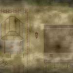 Скриншот Agapan – Изображение 5